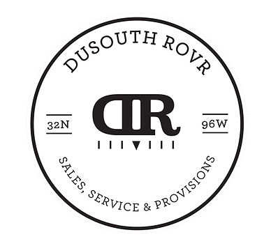 Land Rover Service Dallas