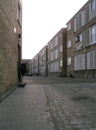 Book Review: London – The Unique City, Steen Eiler Rasmussen (1934)