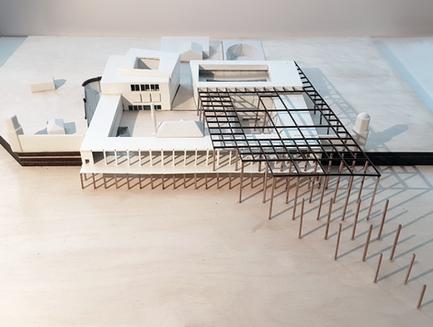 Design. Museo Storico Navale