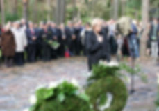 lLthuania_commemoration.jpg