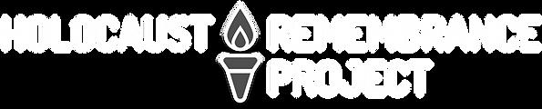 holocaust-remebrance-project-logo-dark.p