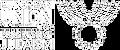 eupj-logo-ls-white-trans-v1.png