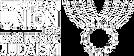 eupj-logo-ls-white-trans-v1 (1).png