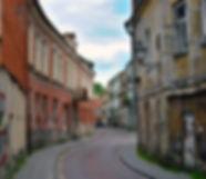Lithuania, Vilnius Ghetto.jpg
