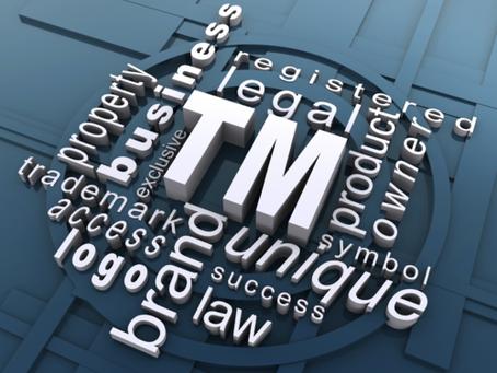 Do I Really Need To Register My Company's Trademark?