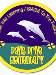 Davis Drive Elementary School