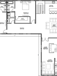 Sample Floor Plan #2