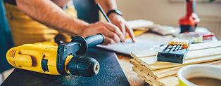 Emergency-Home-Repair.jpg