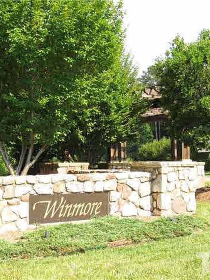 Winmore Community