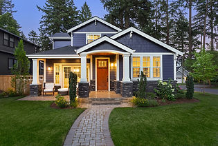 curb-appeal-increase-value-house.jpg