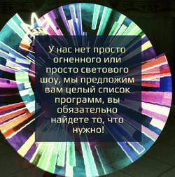 Untitled-design-7