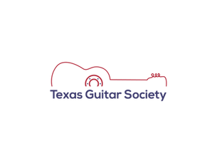 TGS transparent logo.png