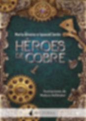 Portada Héroes de Cobre.jpg
