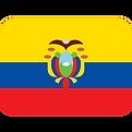 Ecuador emoji flag.png