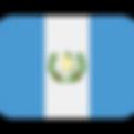 Bandera Guatemala.png