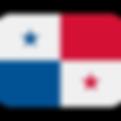 Bandera_Panamá.png