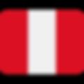 Perçu emoji flag.png
