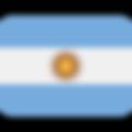 Argentina emoji flag.png