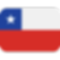 Bandera Chile Mystical.png