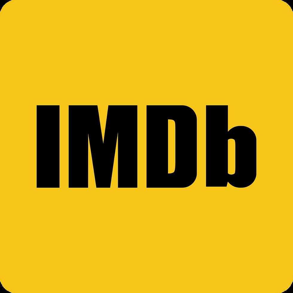 1200px-IMDb_Logo_Square.svg