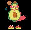 Avocado Kids Illustrations-06.png