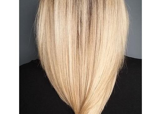 misha hair studio.jpeg