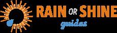 Seattle Rain or Shine Guide