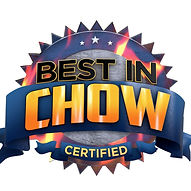 best in chow.jpg