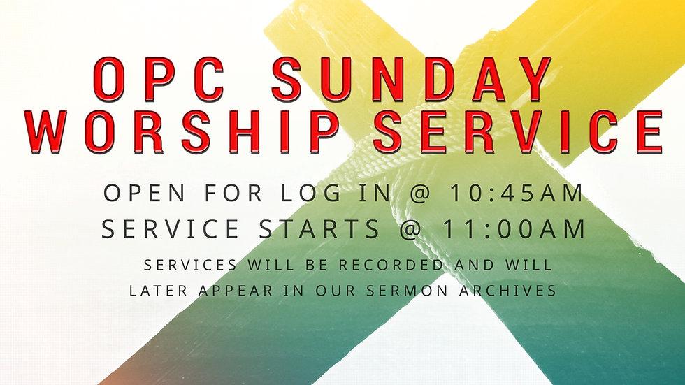 OPC Sun Worship.jpg