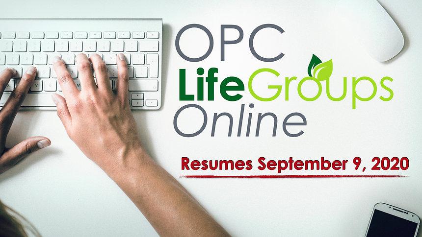 OPC LG Online Update.001.jpeg
