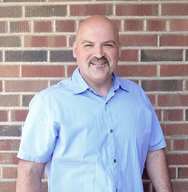 Gary Ramharack