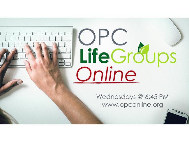 OPC LG Online.001.jpeg