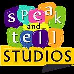 speakandtelllogo.png