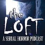The Loft Podcast.jpg