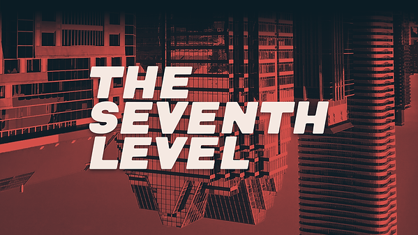 seventh-level-widescreen.png