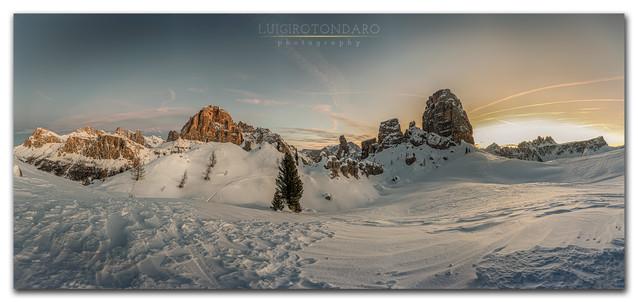 _S1R1699-HDR-Panorama.jpg