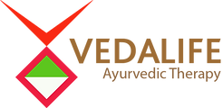 vedalife-logo-2020.png