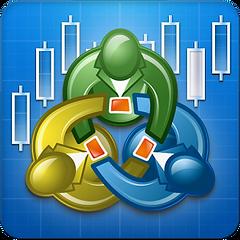 Metatrader_logo.png