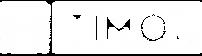 Logo Timol 4.png