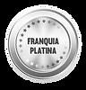 PLATINA.PNG