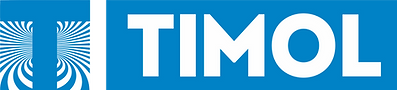 Logo%20Timol_edited.png