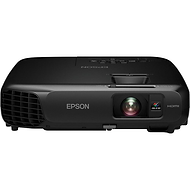 projetor-epson-powerlite-s18-com-3lcd-sv