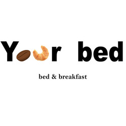 your bed