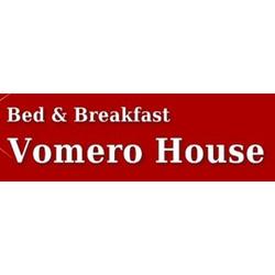 vomero house