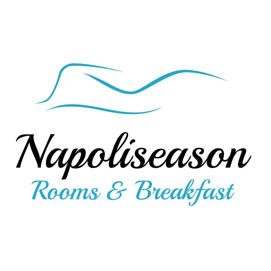 napoli season