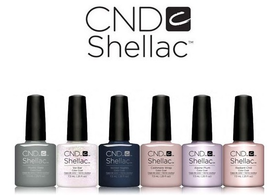 cnd-shellac-glacial-illusion-collection-