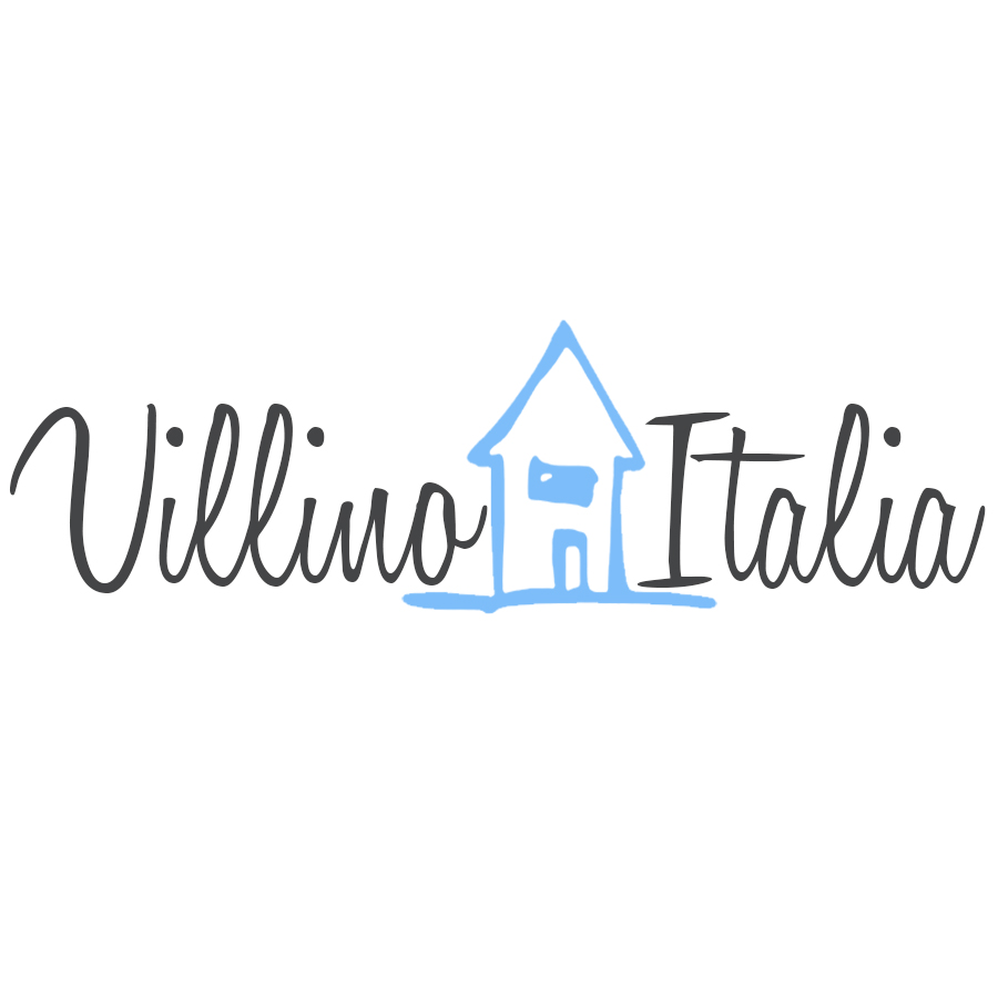 villino italia