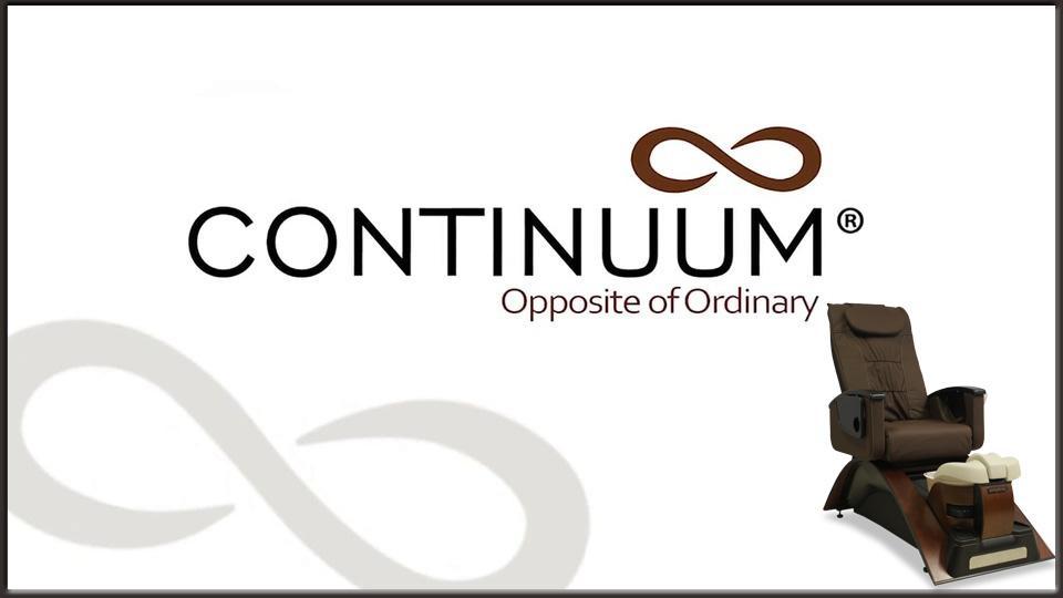 Continuum_Logo-Echo-Brand-page_copy