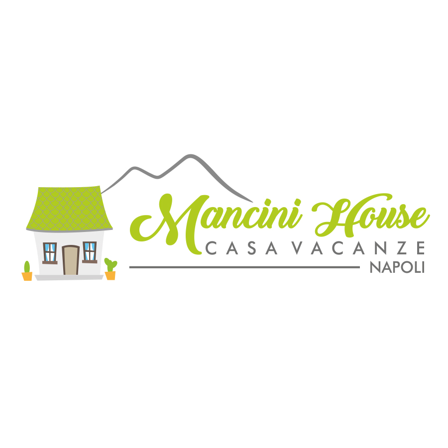mancini house