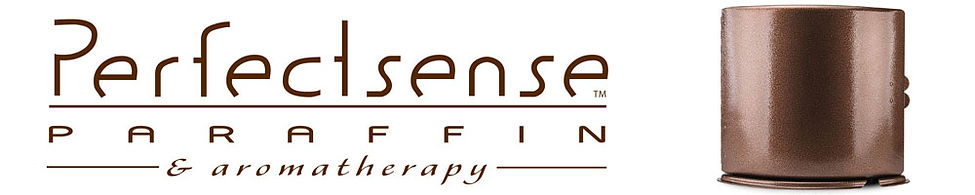 PerfectSense-Banner.jpg